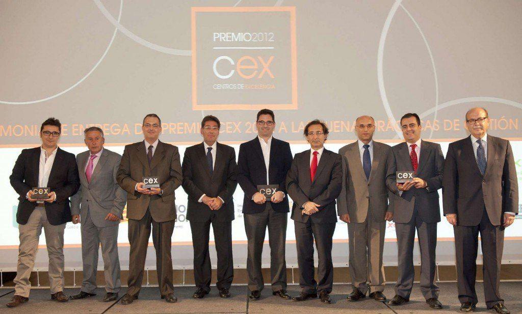 Premios_CEX_2012_2