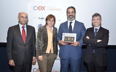 Premios_CEX_2013