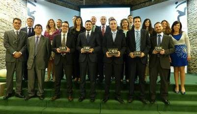 Premios_CEX_2014_01