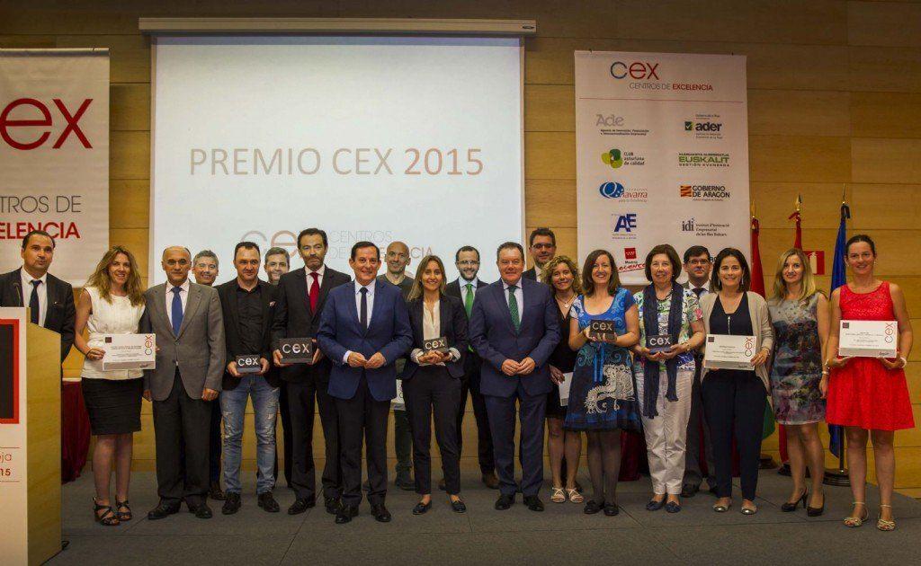 Premios_CEX_2015