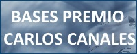 bases_premio_carlos_canales