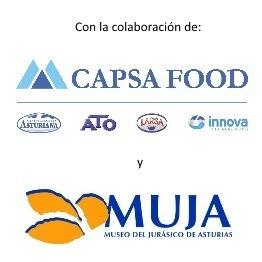 capsa_y_muja