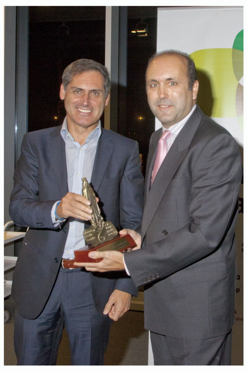 premio_Carlos_Canales_2011_thyssenkruppnorte