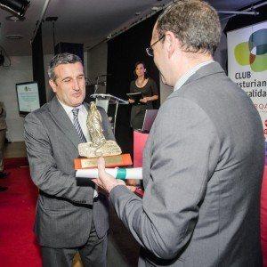 premio_Carlos_Canales_2012_SERESCO
