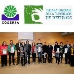 2016_COGERSA_propuesta candidatos Premios ER_150x150