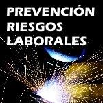 2016_NUEVA ISO 45001