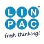 2016_Linpac