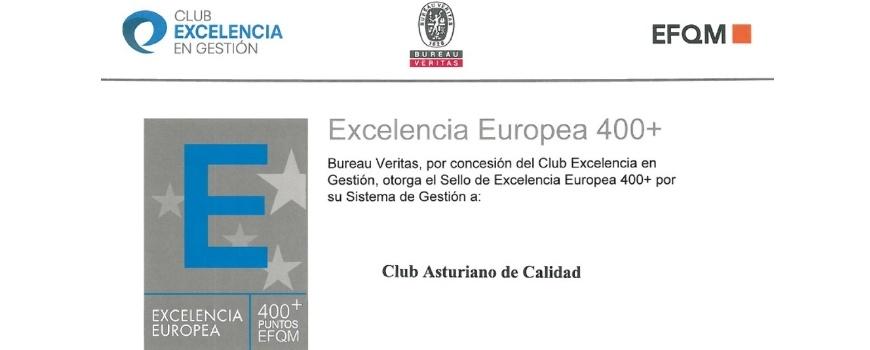 Bureau veritas club asturiano de calidad - Bv portal bureau veritas ...