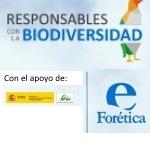 2016_FORETICA_Estudio Biodiversidad