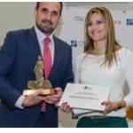2016_Premio Carlos Canales_entrega 2015