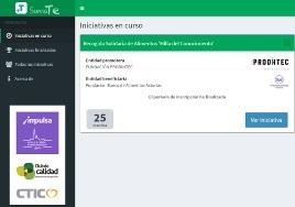 proyecto_alianzas_milla_appweb_ctic