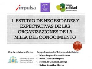 proyecto_alianzas_milla_estudio