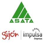 2016_ASATA_Evento Gijon Impulsa