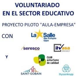 irs_proyecto_piloto_aulaempresa_2