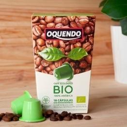 2016_cafes-oquendo_programa-gateway