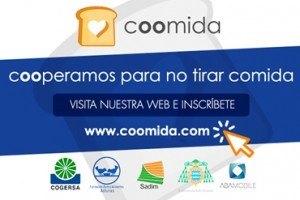 2016_cogersa_proyecto-coomida_interior