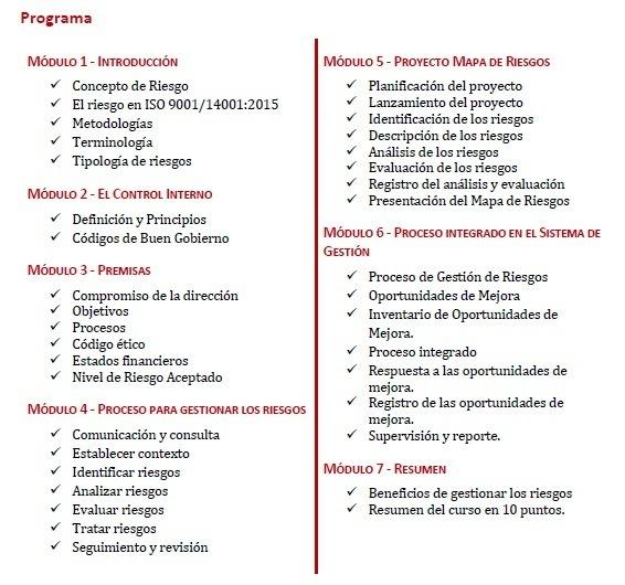 curso_gestion_riesgo_programa