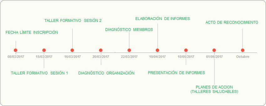 proyecto_organizaciones-saludables_cronograma_4