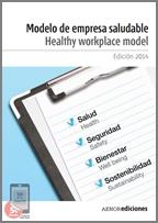 proyecto_organizaciones-saludables_modelo-aenor