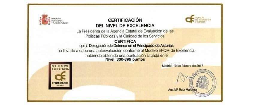 2017_deleg-defensa_sello-aeval_ip