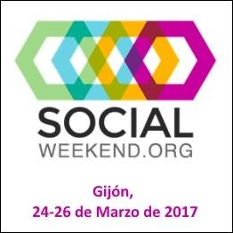 2irs_socialweekend_1