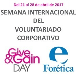 irs_givegainday_2017_2