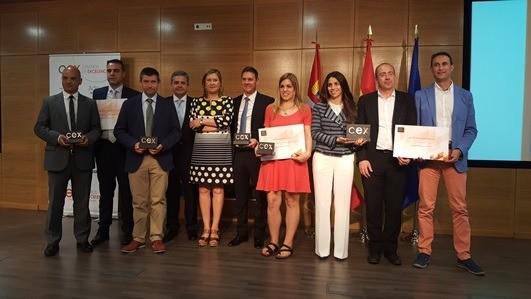 premio-cex-2017