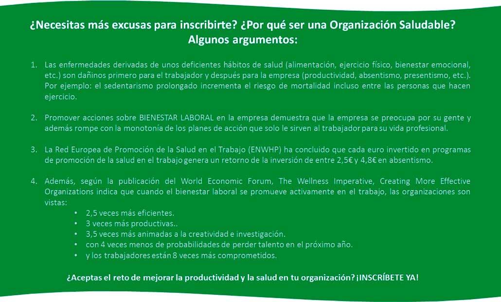 proyecto_organizaciones-saludables_argumentos_7