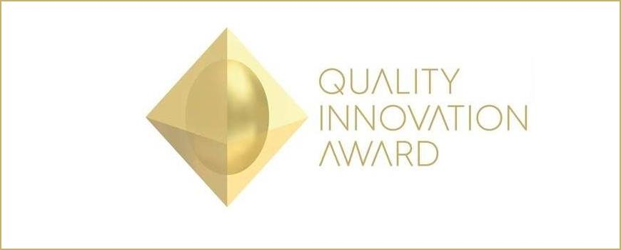 2017_quality-innovation-award_id