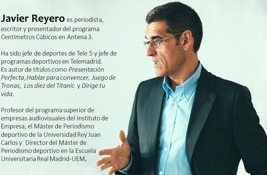 conferencia_javier-reyero_texto-cv_2