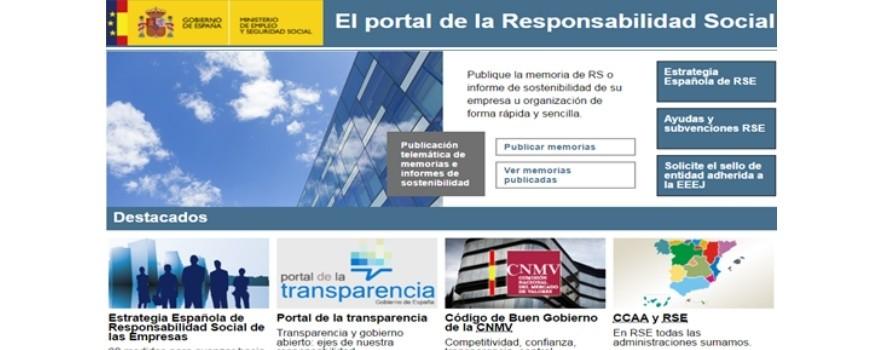 2017_portal-rse-ministerio_id