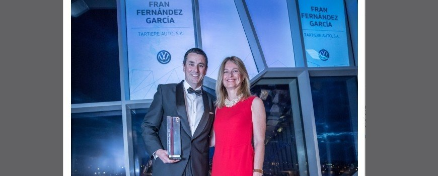 2017_tartiere-auto_excellence-awards