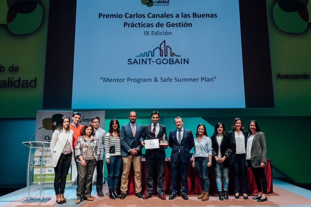 saint-gobain-premio-cc-grupo