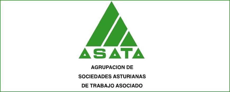2017_asata_id