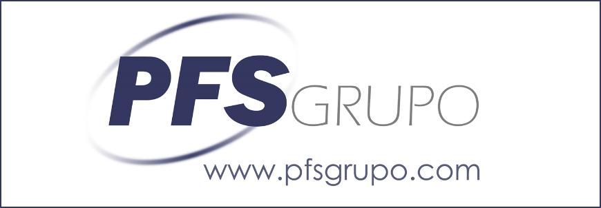 2017_pfs-grupo