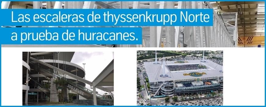 2017_thyssenkrupp-norte_escaleras-miami