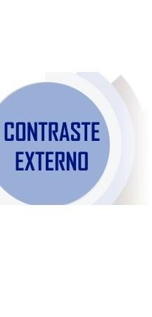 contraste-externo_3