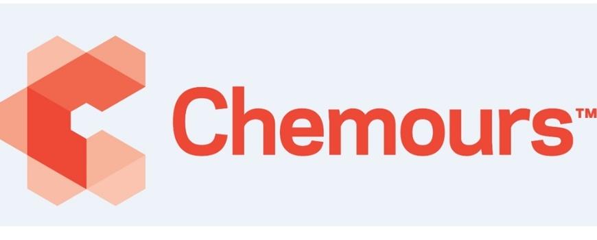 2018_chemours_ip