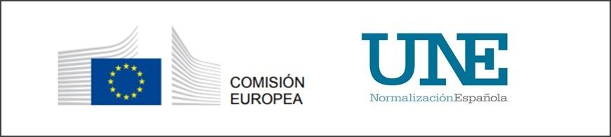 2018_comision_europea-une-nota-prensa_id