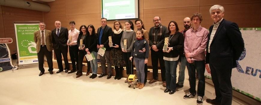 2018_premios-cogersa_v2_ip