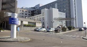 hospital-cabuenes