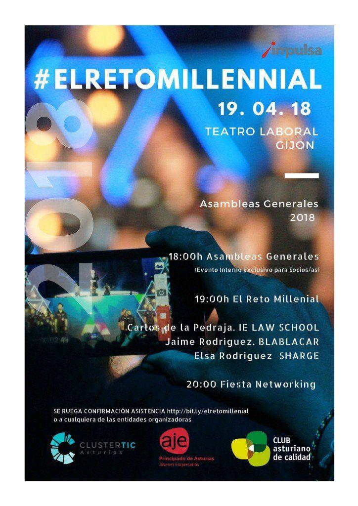 reto-millenial-a4