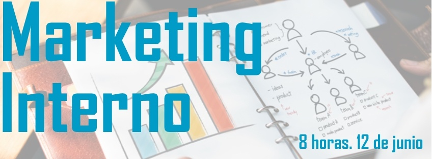 Curso: Marketing Interno