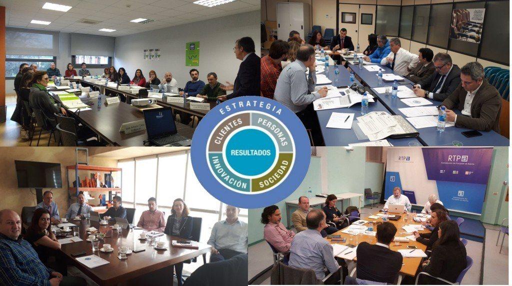 2018_proyecto-gestion-avanzada-1