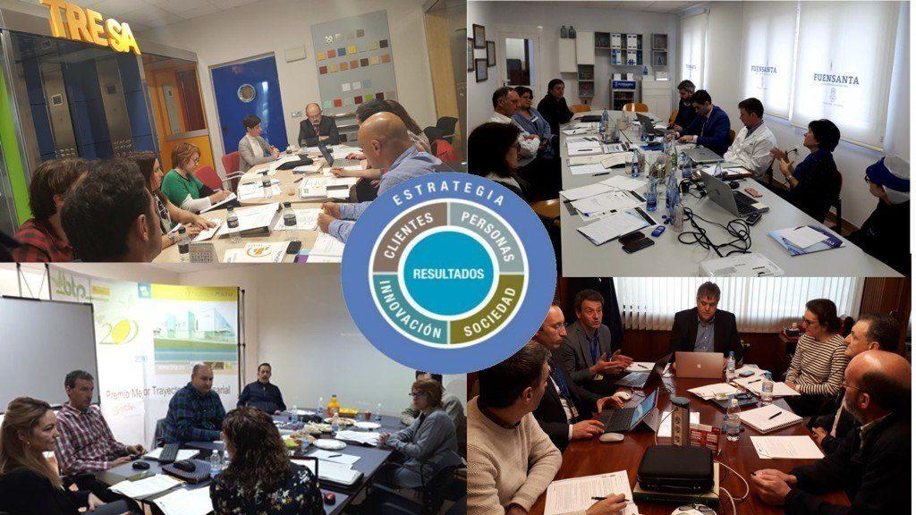 2018_proyecto-gestion-avanzada-2