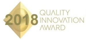 premios_qia_2018_imagen-para-texto