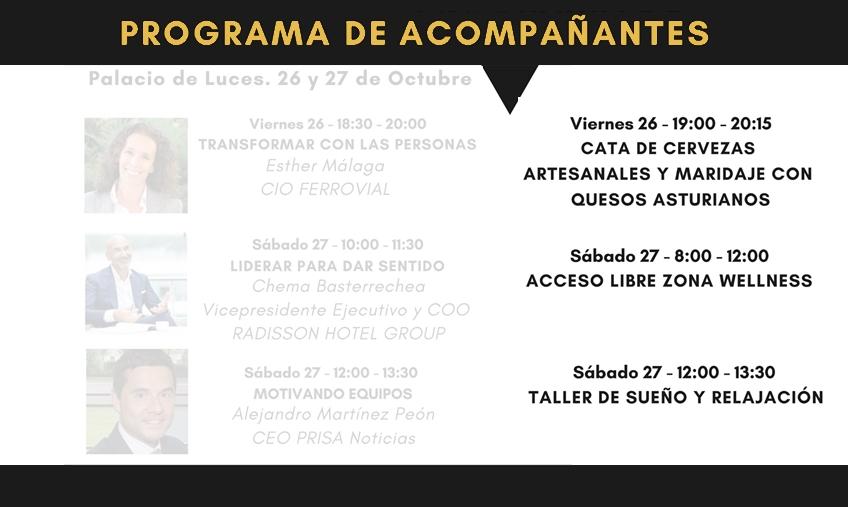 encuentro-fsd_2018_agenda-acompanantes_5