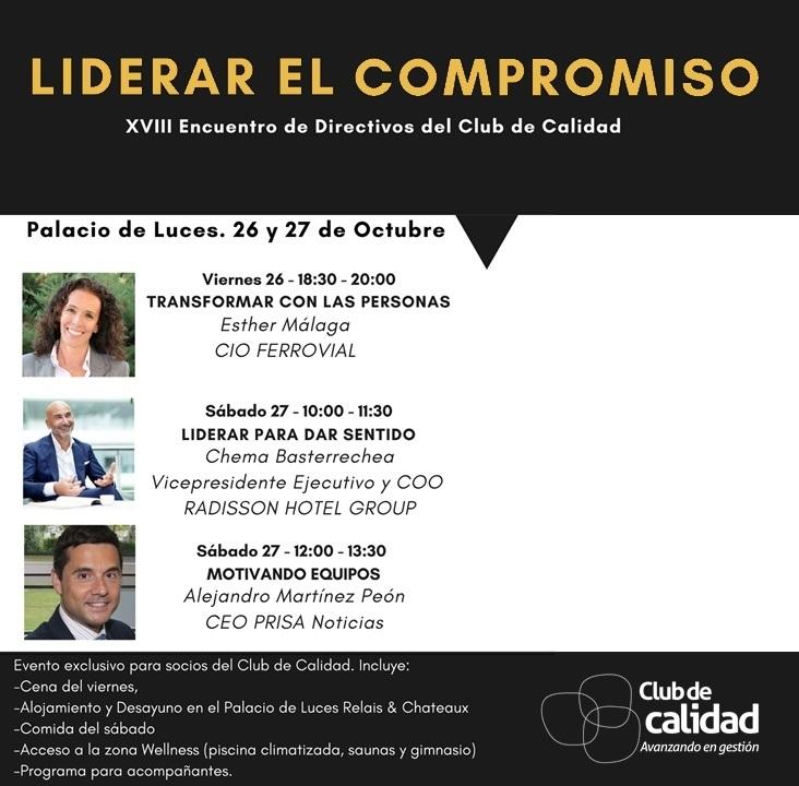 encuentro-fsd_2018_agenda_8