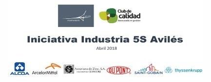 proyecto_5s_ayto_aviles