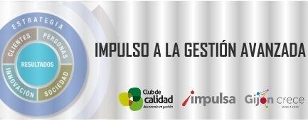 proyecto_gest_avanzada_cmegijon_pag_proy